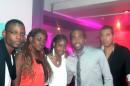 Photo 8 - Players (Le) - vendredi 06 juillet 2012
