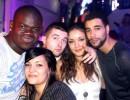 Photo 9 - Players (Le) - vendredi 06 juillet 2012