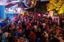 Photo 1 - Alta Rocca - vendredi 06 juillet 2012
