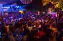 Photo 11 - Alta Rocca - vendredi 06 juillet 2012