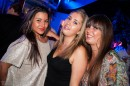 Photo 3 - Alta Rocca - vendredi 06 juillet 2012