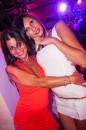 Photo 4 - Alta Rocca - vendredi 06 juillet 2012