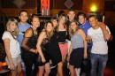 Photo 1 - Cesar Palace (Le) - vendredi 06 juillet 2012