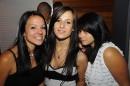 Photo 11 - Cesar Palace (Le) - vendredi 06 juillet 2012