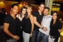 Photo 2 - Cesar Palace (Le) - vendredi 06 juillet 2012