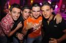 Photo 9 - Cesar Palace (Le) - vendredi 06 juillet 2012