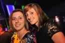Photo 10 - K2A - vendredi 06 juillet 2012