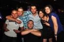Photo 9 - K2A - vendredi 06 juillet 2012