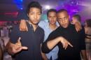 Photo 2 - LC CLUB - vendredi 06 juillet 2012