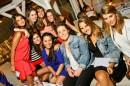 Photo 1 - Planches (Les) - vendredi 06 juillet 2012