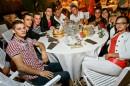 Photo 11 - Planches (Les) - vendredi 06 juillet 2012
