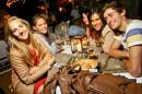 Photo 5 - Planches (Les) - vendredi 06 juillet 2012