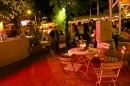 Photo 6 - Planches (Les) - vendredi 06 juillet 2012