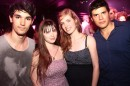 Photo 10 - RedLight - vendredi 06 juillet 2012