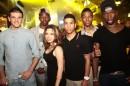 Photo 3 - RedLight - vendredi 06 juillet 2012