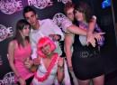 Photo 4 - La Pagode - vendredi 06 juillet 2012