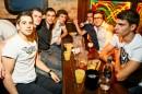 Photo 1 - Boston Caf� - samedi 07 juillet 2012