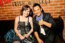 Photo 10 - Boston Caf� - samedi 07 juillet 2012