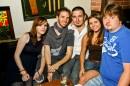 Photo 2 - Boston Caf� - samedi 07 juillet 2012