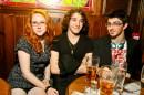 Photo 6 - Boston Caf� - samedi 07 juillet 2012