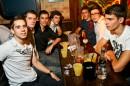 Photo 7 - Boston Caf� - samedi 07 juillet 2012