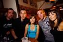 Photo 8 - Boston Caf� - samedi 07 juillet 2012