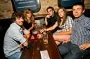 Photo 9 - Boston Caf� - samedi 07 juillet 2012