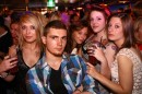 Photo 8 - Ayers Rock Boat - samedi 07 juillet 2012