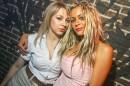 Photo 11 - Yes Hot Spot (Le) - samedi 07 juillet 2012