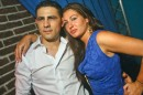 Photo 3 - Yes Hot Spot (Le) - samedi 07 juillet 2012