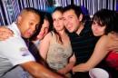 Photo 4 - New's Discotheque - samedi 07 juillet 2012