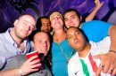 Photo 8 - New's Discotheque - samedi 07 juillet 2012