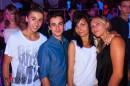 Photo 3 - Le Studio [Aix-En-Provence] - samedi 07 juillet 2012