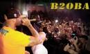 Photo 0 - Lokomia Club - samedi 07 juillet 2012