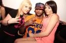 Photo 1 - Lokomia Club - samedi 07 juillet 2012