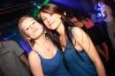 Photo 11 - Lokomia Club - samedi 07 juillet 2012