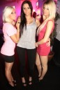 Photo 4 - Lokomia Club - samedi 07 juillet 2012