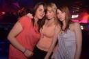 Photo 9 - Lokomia Club - samedi 07 juillet 2012