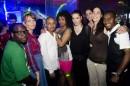 Photo 10 - LC CLUB - samedi 07 juillet 2012