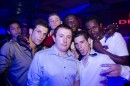 Photo 9 - LC CLUB - samedi 07 juillet 2012