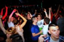 Photo 10 - C�sar's (Le) - samedi 07 juillet 2012