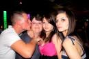 Photo 11 - C�sar's (Le) - samedi 07 juillet 2012