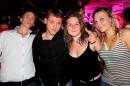 Photo 9 - C�sar's (Le) - samedi 07 juillet 2012