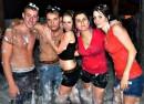 Photo 0 - La Pagode - samedi 07 juillet 2012