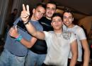 Photo 1 - La Pagode - samedi 07 juillet 2012