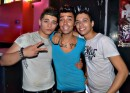 Photo 3 - La Pagode - samedi 07 juillet 2012