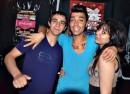 Photo 8 - La Pagode - samedi 07 juillet 2012
