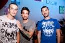 Photo 7 - Le DEPOT - samedi 07 juillet 2012