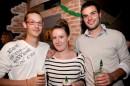 Photo 9 - Le DEPOT - samedi 07 juillet 2012