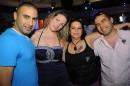 Photo 10 - La Villa - samedi 07 juillet 2012